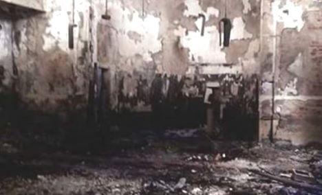 chiesa-bruciata