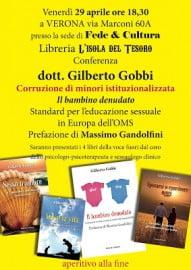 conferenza-Gobbi