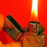 darsi-fuoco