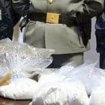 droga-cocaina