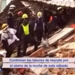 ecuador-sisma