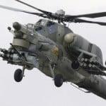 elicottero-russo-Mi-28N