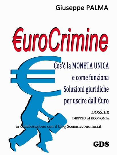 eurocrimine