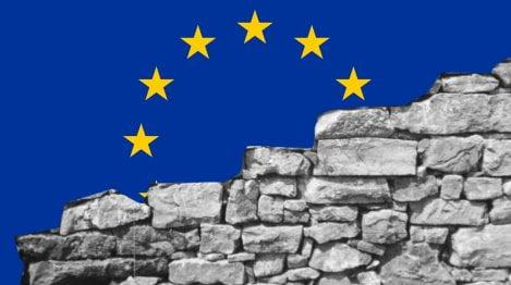 europa-muro