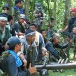 filippine-terror