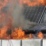 fotovoltaico_incendio