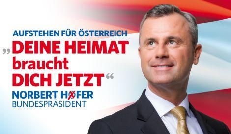 fpoe-Norbert-Hofer