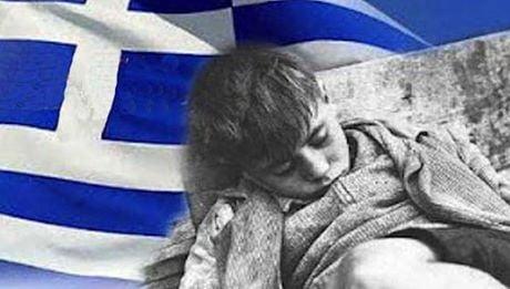 grecia-bambini2