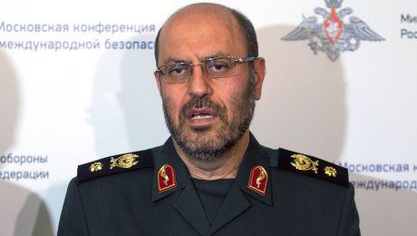 iran-Hossein-Dehghan