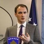 kosovo-Petrit-Selimi