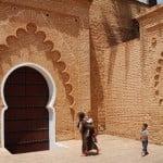 moschea-Marrakech
