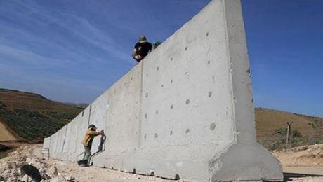 muro-turchia-siria