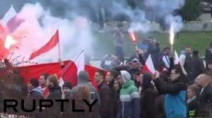 polonia-proteste