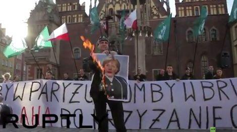polonia-proteste-immigr