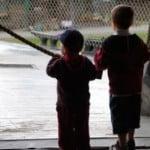 povert-bambini