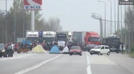 profughi-grecia2