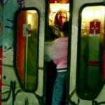 rom-metro