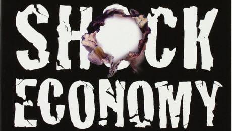 shock-economy