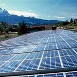 solari-fotovoltaici