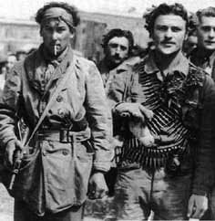 ugazio-partigiani