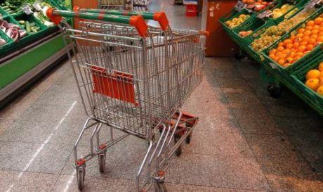 reddito consumi potere d'acquisto