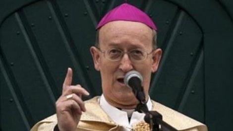 vescovo-ungheria