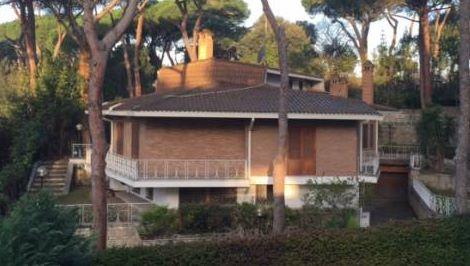 villa-detenute-rom2