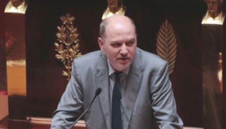 Denis-Baupin