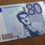 Renzi-80euro