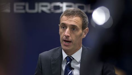 Rob-Wainwright-europol