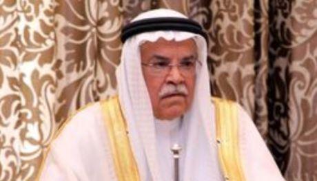arabia-ex-ministro-petrolio