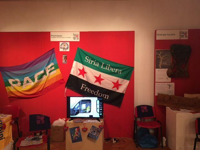 bandiera-siria-terroristi