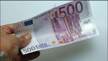 bonus-500euro