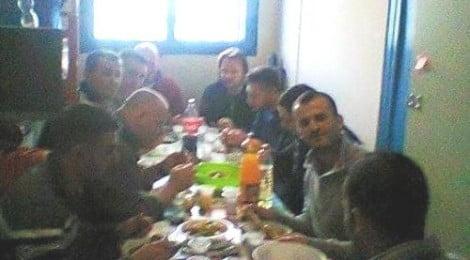 boss-albanese-carcere-verona