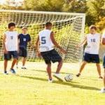 calcio-scuola