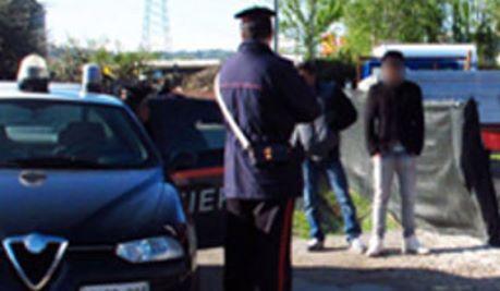 carabinieri-nomadi