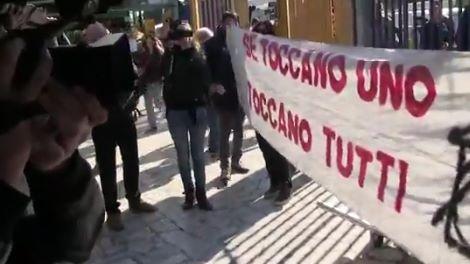 centri-sociali-roma