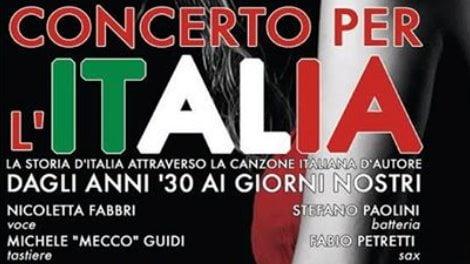 concerto-italia