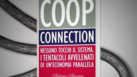 coop-rosse