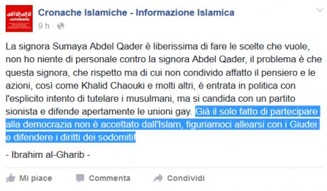 cronache-islamiche