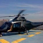 elicottero_agusta