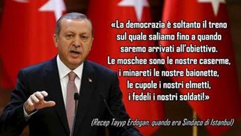 erdogan-islam