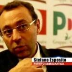esposito-pd