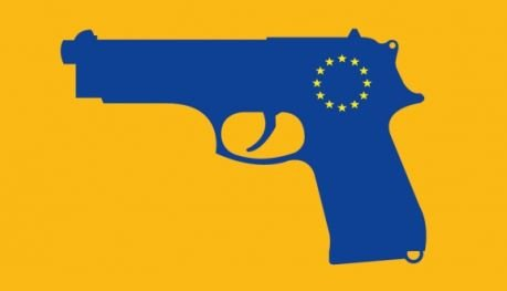 europa-criminale