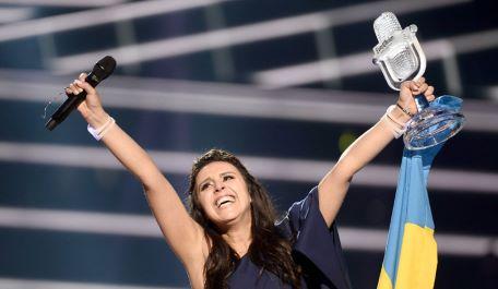 eurovision-jamala