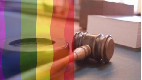circolo gay giustizia