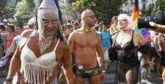 gay-pride-mediterranean
