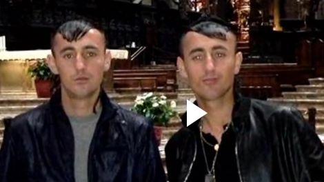 gemelli-albanesi