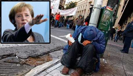 grecia-poverta