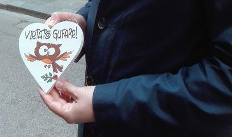 gufi-nardella